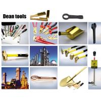 CangZhou Dean Safety & Special Tools Manufacturing Co., Ltd