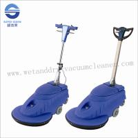 Tile and grout cleaning machine images images of tile for Wood floor cleaning machine
