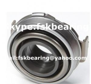 China ABEC-5 Clutch Release Bearing Interchange 35TMK29C1/VKC3520/35TRK-1/F-42225 wholesale