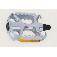 China Bicycle Alloy Pedal wholesale