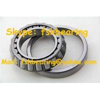 China HH932145/10 TIMKEN Tapered Roller Bearings 146.05mm × 304.8mm × 88.9mm wholesale