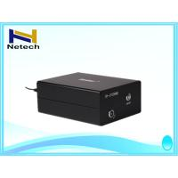China Car 200mg Ozonator Air and Water Food Ozone Generator 9.5W ISO on sale