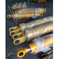 Quality pc750-7  arm   cylinder for sale