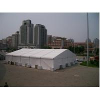 China Customized Size European Style Tents Car Show Tents Galvanized Steel wholesale