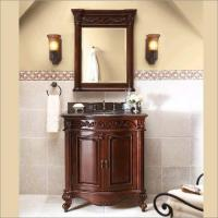 China Bathroom Vanity wholesale