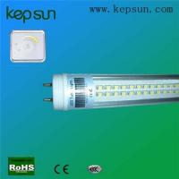 China Dimmable Led T8 Tube 20W wholesale