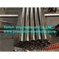 China GB/T 8163 OD:4-1200mm Seamless Steel Tubes for Liquid 10# 20# Q345 wholesale