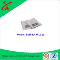 Buy cheap custom printable 8.2 mhz security labels from wholesalers