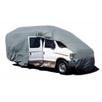 China OEM Durable RV Cover Class B wholesale