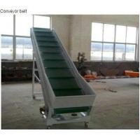 China PET Waste Flakes Recycled Granule Machine , Pellet Extruder For Film and Scrap wholesale