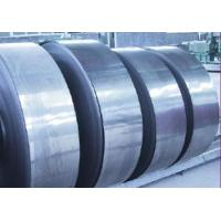 Stainless Steel Coil (300 Series)