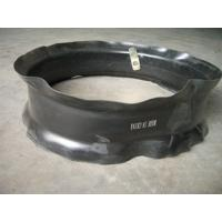 China tire flap for 11.00R220 wholesale
