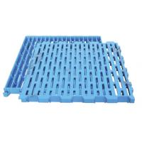 China plastic pallet injection mould wholesale