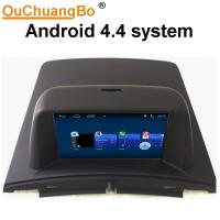 Buy cheap Ouchuangbo car radio stereo BT android 6.0 for Volkswagen  Beatle with gps navi AUX USB 32 GB from wholesalers