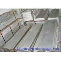 China C14500 Pure Lead Free Red Copper Sheet Metal Roll , Thin Copper Sheet wholesale