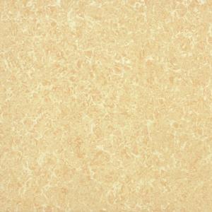 china building materials ceramic flooring tile price