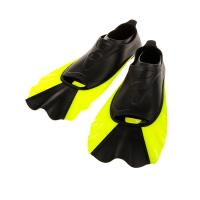 China Anti - Slide Scuba Diving Fins For Snorkeling And Scuba OEM / ODM Available wholesale