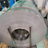 China 430 2b Stainless Steel Sheet Metal 2b Finish 316 304 SUS  Aisi Astm Standard wholesale