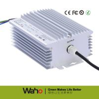 China 400W Electronic Ballast used grow lights sale wholesale