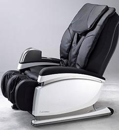 Modern Commercial Intelligentized 3d Massage Vending Recliner Massage Chair With Cion Box