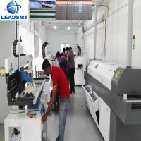 China 2016 smd assembly line ,led smd assembly line in India wholesale