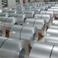 China 420J2 DIN 1.4028 SS 420 Stainless Steel Sheet Roll Heat Resistance wholesale