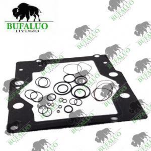 China Sauer PV90-55/75/100/180/250 Seal Kit wholesale
