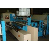 China Toilet Paper Production Line wholesale