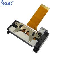 China 2 inch POS thermal printer,thermal receipt printer mechanism,printer mechanism wholesale