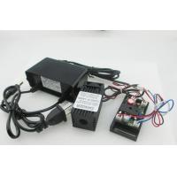 445nm  1000mW  DC 12V Blue Dot Laser Module For Electrical Tools And Leveling Instruments