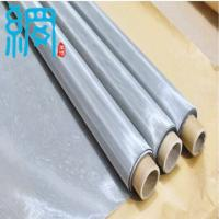 China wire mesh appliaction in shielder wholesale