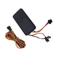 Quality GPS Tracking Device WCDMA Car GPS Tracking Locator Andriod Apple APP Tracking for sale
