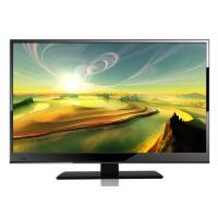 "China 21.5"" Digital ELED TV , ATSC high brightness widescreen led tv UL / ETL passed wholesale"
