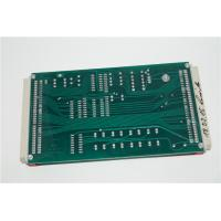 China Polar machine original interface main computer,ZA3.016241R,Polar parts wholesale