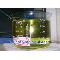 dbol powder conversion