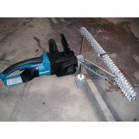"""China 27.5"""" open cell foam trimming machine wholesale"""