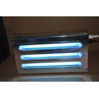 quality uv lamp mosquito killer lamps on sale for sale. Black Bedroom Furniture Sets. Home Design Ideas