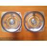 Buy cheap Supply 66 apple 4 o 5 w waterproof speaker from wholesalers