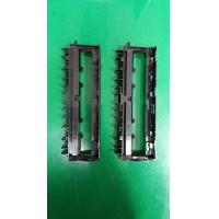 Buy cheap Personalized Plastic Molded Parts Well Designed Additional Services Available from wholesalers