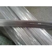 China Aerospace Stainless Steel Tube / Electronics SS Capillary Tubing wholesale