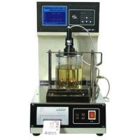 China GD-2806G Automatic Bitumen Softening Point Tester wholesale