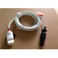 China M B Joinscience Reusable Spo2 Sensors 3m Cable Length Neonatal Wrap Type For MB526T wholesale
