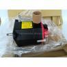 Buy cheap CNC Controller Fanuc Industrial Servo Motor AO6B-O235-BOOO#O1OO from wholesalers