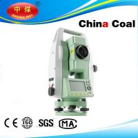 China Leica TS02 Total Station wholesale