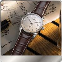 China Fashion Stainless Steel Women'S Bracelet Watch With Customized Logo wholesale