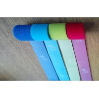 China Adjustable Hook and Loop Cable Ties Roll wholesale