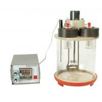 China GD-3069 Naphthalene Crystallizing Point Tester wholesale