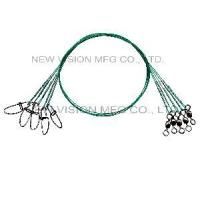 China Wire Leader (YM-6079) wholesale