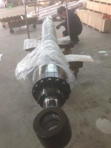 China cat E365C arm  hydraulic cylinder  wholesale