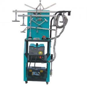 China Spot Welding Machine (SSW-962) wholesale